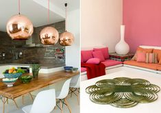 incredible home in Sotogrande, Spain, designed by interior designer Marta De La Rica