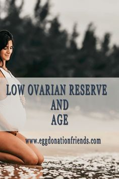 Does low ovarian reserve mean early menopause? What are the chances of getting pregnant? Watch the webinar, and find the answers to questions Pregnancy Over 40, Chances Of Pregnancy, Chances Of Getting Pregnant, Trying To Get Pregnant, Early Menopause, Post Menopause, How To Conceive, Trying To Conceive, Ivf Success Rates