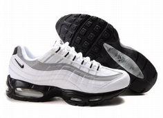 Nike Air Max 95 Hommes,nike air bw,nike tuned air - http://www.autologique.fr/Nike-Air-Max-95-Hommes,nike-air-bw,nike-tuned-air-30238.html