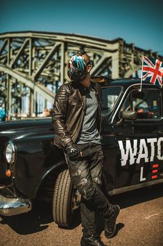 Watch Dogs 1, Walking, Daryl Dixon, Cyberpunk, Video Games, Monster Trucks, Darth Vader, Space, Wallpaper
