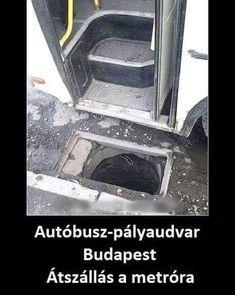 Budapest, Chevrolet Logo, Jokes, Lol, Cool Stuff, Funny, Comic, Snow, Laughing So Hard