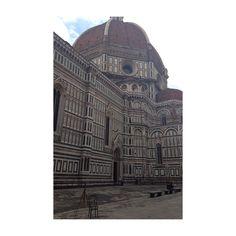 Firenze, beautiful.