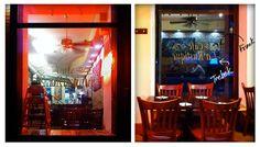 93 Best Jersey City Eats Images Jersey City Brewing Brow Bar