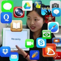 Trainchinese андроид приложение для