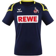 1. FC Köln Trikot  2015/2016