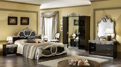 The 57 Best Complete Bedroom Set Ups Images On Pinterest