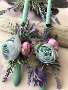 Holidays And Events, Succulents, Candles, Deco, Plants, Inspiration, Light Bulb Vase, Party, Easter Activities