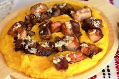 pomana porcului – ritualul sacrificiului - http://www.dorianradu.ro/recipes/pomana-porcului-ritualul-sacrificiului/