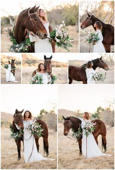5 Tips for Bridal Portraits with your Horse — Sara Shier Photography - 5 Tips for Bridal Portraits with your Horse - Horse Engagement Photos, Horse Wedding Photos, Winter Engagement Photos, Bridal Pictures, Wedding Ideas With Horses, Beach Engagement, Bridal Photoshoot, Bridal Shoot, Bridal Photography