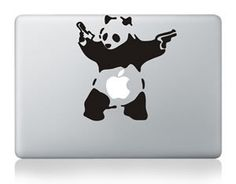 Compare Prices on Panda Stickers Laptops- Online Shopping/Buy Low ...
