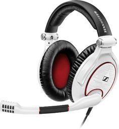 Sennheiser G4ME ZERO PC Gaming Headset, http://www.amazon.co.uk/dp/B00GXW8358/ref=cm_sw_r_pi_awd_hrX6sb06AY5VM