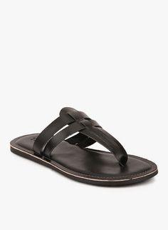 508445a2310808 27 Best Men - Slippers   Jutties images