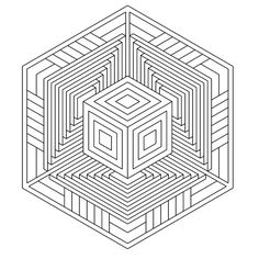 AI_geometry_coloring_pages.jpg