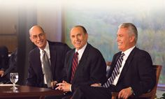 Great FHE lesson on preparing for General Conference over at fhelessons.com!