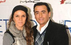 Adal Ramones y Gaby Valencia están oficialmente divorciados  #EnElBrasero  http://ift.tt/2s00jBm  #adalramones #gabyvalencia