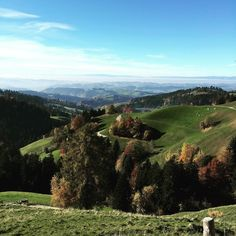 another great autumn ride. trying hard to run up my engine again after a long off season break. by lukfluck Love Home, Try Harder, Switzerland, Places Ive Been, National Parks, Engineering, Shots, Hipster, Autumn