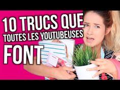 ROAST YOURSELF CHALLENGE | Emma Verde - YouTube Roast, Challenges, Stuff Stuff, Roasts