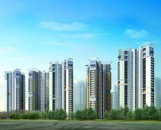 flats in kolkata,kolkata flats for sales,kolakata flats