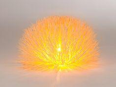 Die 10+ besten Bilder zu Lampen | lampen, lampe, deckenlampe