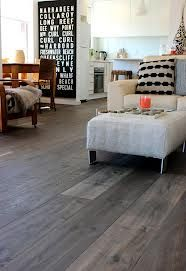 Love These French Grey Oak Floorboards Flooring Engineered Timber Veneer Cristy Thompson D New Home