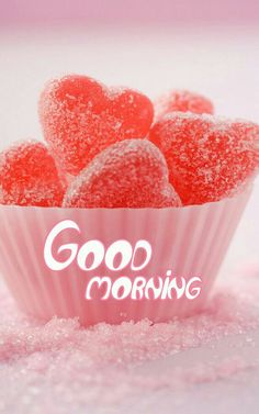 35 Good Morning Quotes and Wishes With Beautiful Images Guten Morgen Sprüche Good Morning Romantic, Good Morning Cards, Good Morning Beautiful Images, Good Morning My Love, Good Morning Funny, Good Morning Flowers, Good Morning Messages, Good Morning Greetings, Good Morning Friends Images