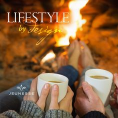 Lifestyle (scheduled via http://www.tailwindapp.com?utm_source=pinterest&utm_medium=twpin&utm_content=post76757592&utm_campaign=scheduler_attribution)