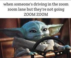 Funny memes and pics that speak the truth. Yoda Funny, Yoda Meme, Stupid Funny, Funny Cute, The Funny, Funny Stuff, Infj, Funny Relatable Memes, Funny Jokes