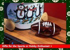 Holiday Gift Guide – DankStop