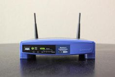 Reuse an old router to bridge devices to your wireless network