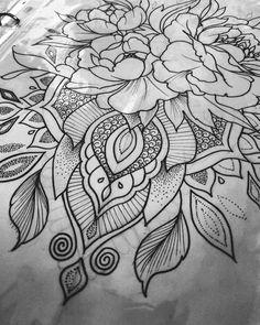 #hamstertattoo #VIPTATTOO #omskartist #design #graphic #ornamental #blackwork #tattoo #blackworkers #darkartist #blackworkartists #dotwork #dotworktattoo #dotworkers #inked #like #tattoorussia #tattooink #inkedgirl #artwork #tattooed #tattoos #drawing #mandalatattoo #whipshading #flowertattoo #sketch