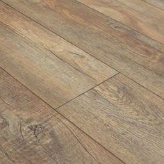 Vinal Plank Flooring, Allure Vinyl Plank Flooring, Waterproof Vinyl Plank Flooring, Vinyl Wood Planks, Vinyl Wood Flooring, Luxury Vinyl Flooring, Luxury Vinyl Plank, Hardwood Floors Wide Plank, Home Flooring