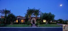 For Sale- 53664 VIA STRADA, LOT 262, LA QUINTA, CA 92253 - Luxury SoCal Villas - #luxurysocalvillas #homes #realestate #sale #laquinta