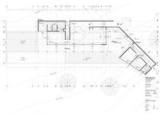 Galería de Casa Ensignia-Gerber / OF Arquitectos - 21