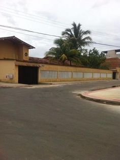 Casa de praia duplex em Santa Mônica semi-mobiliada