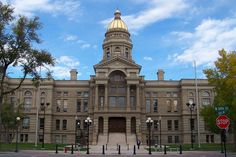 Wyoming's 250-person Enterprise Technology Services (ETS) group knew it had a good thing in its Enterprise Extensible Code Library, but it chose to keep things under wraps outside of the state until last week when members of that team attended an annual confab for state government CIOs.