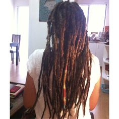 Dreadlocks how to. Everything you need to know about getting locs and caring for your dreads. Dreadlocks for beginners. Locs Styles, Dreadlock Styles, Dreadlock Hairstyles, Loc Extensions, Keep Up, Natural Hair Styles, Dreadlocks, Classic, Beauty