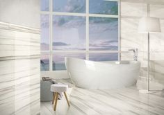 Concept Surfaces 5/5 New Product Launch series: Bellissimo | style: Zebrino & Olimpo