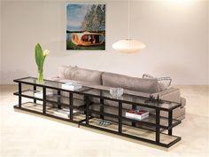 Vanguard Furniture: Room Scene MW_RS_71
