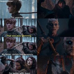 Are you looking for inspiration for got khaleesi?Browse around this site for very best Game of Thrones memes. These amazing memes will brighten up your day. Bran Stark, Sansa Stark, Sister Carrie, My Sister, Emilia Clarke Daenerys Targaryen, The North Remembers, Winter Is Here, Winter Is Coming, Maisie Williams