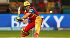Former South African cricketer, Ab De Villiers has named his all-time IPL XI. AB named his IPL XI in an interview with Cricket portal Cricbuzz. De Villiers first played IPL for Delhi Daredevils and then Mumbai Indians later he got picked by RCB. In his playing XI he will open the innings with Virender Sehwag…Read More »AB De Villiers picks his all-time IPL XI The post AB De Villiers picks his all-time IPL XI appeared first on CRICKET IS LIFES. Cricket Wallpapers, Hd Wallpapers 1080p, Latest Wallpapers, Sports Wallpapers, Ab De Villiers Batting, Beautiful Images Hd, Ab De Villiers Photo, Latest Cricket News, Youtube Logo