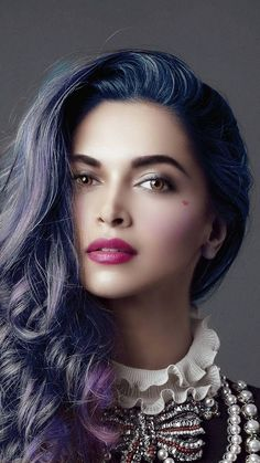 Deepika Padukone wallpaper by - ba - Free on ZEDGE™ Most Beautiful Faces, Most Beautiful Indian Actress, Beautiful Actresses, Beautiful Eyes, Beautiful Women, Bollywood Girls, Bollywood Celebrities, Bollywood Actress, Deepika Padukone Wallpaper