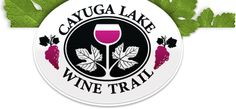 Cayuga Lake Wine Trail -- This is the one we usually hit for the Mardi Gras wine tour weekend! Finger Lakes Wineries, Wine Sale, Trail Maps, Wine And Beer, Wine Country, Wines, Louisiana Recipes, Cajun Recipes, Tours