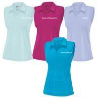 super servicio comprando ahora última selección 40 Best Adidas Ladies Golf Apparel images | Ladies golf, Adidas ...