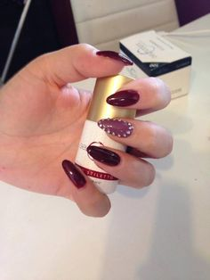 Red Stiletto + Ballerina GelMoment, the 1-step, DIY gel nail polish. Saves money, convenient, no fumes, lasts 2 weeks, dries in 60 seconds, Ground-floor business opportunity- PLACE YOUR ORDER ON MY WEBSITE AND I WILL SEND YOU A FREE METAL CUTICLE PUSHER (a $9 value) AS A THANK YOU. https://anitam.gelmoment.com/   #gelpolish #WAHM