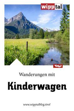 Die Natur für Groß und Klein. Wandertipps für die ganze Familie. Mountains, Nature, Travel, Interactive Map, Air Fresh, Naturaleza, Viajes, Destinations, Traveling