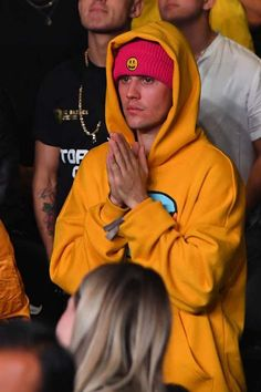Justin Bieber REGRETS making a racist remark when he was I was uneducated and said hurtful thing - Celebs Justin Beiber Memes, Justin Bieber Fotos, Justin Bieber Smile, Justin Bieber Pictures, Shawn Mendes, Celebrity Crush, Celebrity News, Lauren's Latest, Justin Bieber Wallpaper