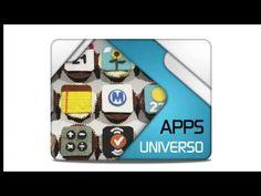 ▶ Mobile Learning | Aprendizaje con dispositivos móviles - César Poyatos