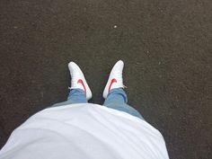 Zackys style