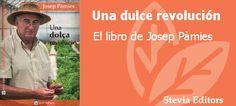 Dolça Revolució-plantas medicinales