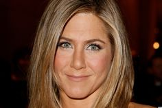 Jennifer Aniston has been holding down the healthy, glowy skin look for years now, and she has one woman in Hollywood to thank for that: Mila Moursi. The French-born skincare genius behind the eponymous Los Angeles-based boutique spa, has been keeping many an actress looking young and radiant for decades.